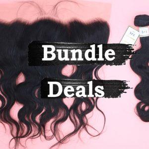 Classic Wave Bundle Deal
