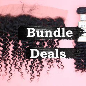 Rich Deep Bundle Deal