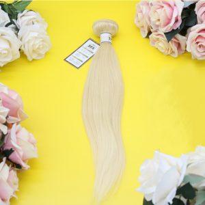 Russian Blonde bundle