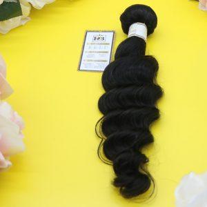 Sassy Curly Bundle